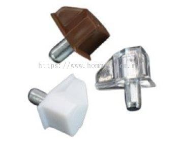 PVC Iron Stud