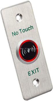 ISK-841A Sensor Button