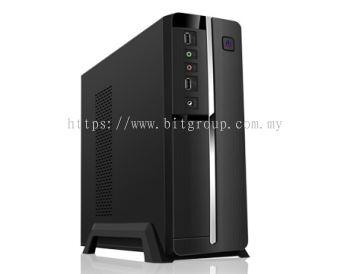 Bright i3-104G25W10 Desktop PC
