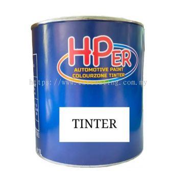 Tinter