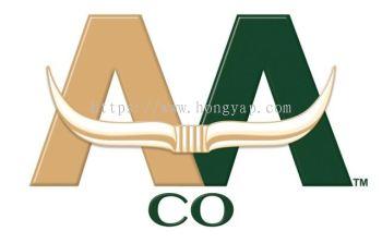 AACO Wagyu Tenderloin mb6-7 (  INDENT ORDER )