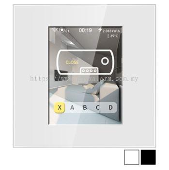 L8 Smart AC/Heater Switch