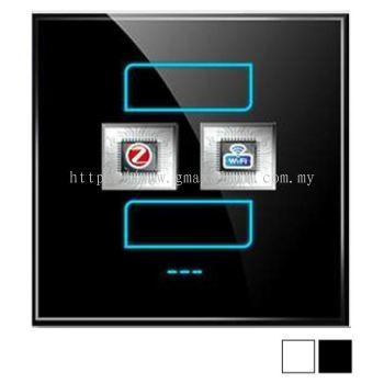 L7 Smart Host Switch