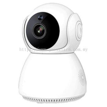 360�� PTZ Panoramic Camera