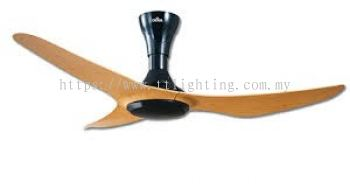 Ceiling Fan 3 Blades