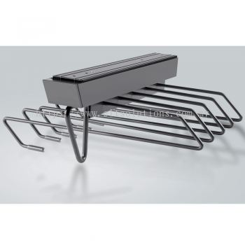 Pull Out Trousers Hanger