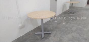 Delivery & Installation Office Furniture | Taman Tun Dr Ismail | Petaling Jaya | Selangor