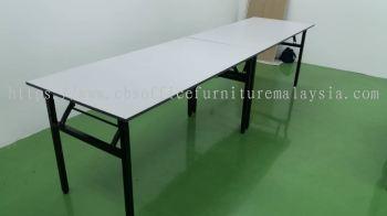 Delivery & Installation Office Furniture | Seksyen 14 | Shah Alam | Selangor