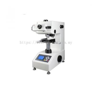 Economical Micro Vickers Hardness Tester