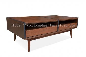 HS CT COFFEE TABLE