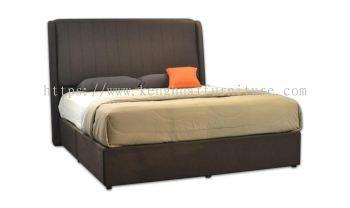 Bed Frame (Design 11)