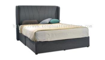 Bed Frame (Design 10)