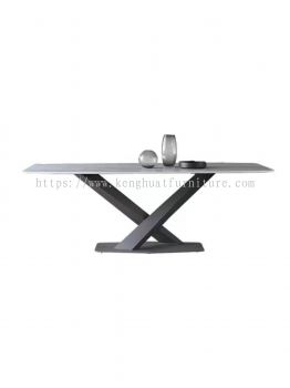 TURINA SINTERED STONE TABLE