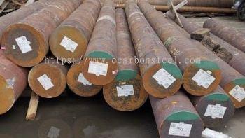 AISI 4130   25CrMo4   SCM430   1.7218 Alloy Steel