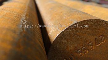 AISI 4340   705   SNCM439   EN24 High Tensile Steel