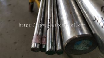 SUS317L Stainless Steel | SUS317L | SS317L | AISI 317