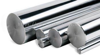 S32760 Super Duplex | F55 | Zeron 100 Stainless Steel