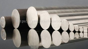 Ferralium 255 | Super Duplex S32550 Stainless Steel