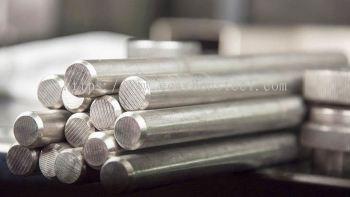 SUS329J4L | S31260 Duplex Stainless Steel