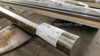 Hastelloy C276   Nickel Alloy C276   N10276