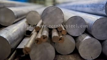 Inconel 601   Nickel Alloy 601   N06601