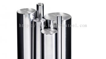15-5PH Stainless Steel | XM-12 | S15500
