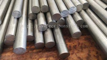 Monel R405   Nickel Alloy R405   N04405