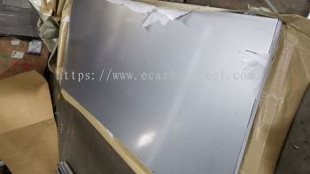 SUS409 Stainless Steel | SUS409 | SS409