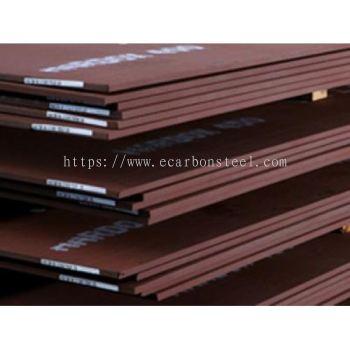 Hardox 450 | Abrasion Wear Resistant Plate