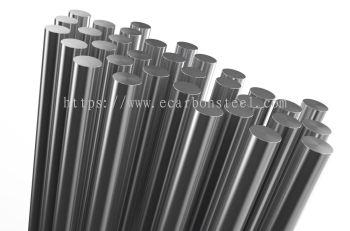 Titanium Grade 5 | TI6AL4V Titanium | Titanium Alloy