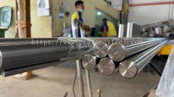 Titanium TP340 | TB340 | Titanium Grade 2