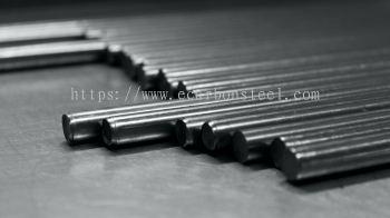 SKH9 , SKH51, 1.3343 High Speed Steel