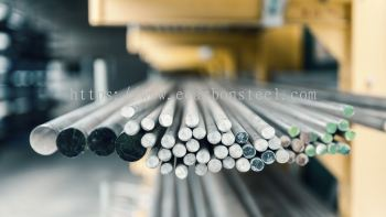 SUS303 Stainless Steel | SUS303 | SS303