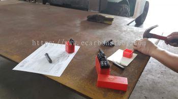 How to get BV Marine Certification Marine & Offshore, BV EH36 Marine Steel Plate