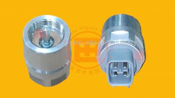 Mitsubishi FE83 Speedometer Sensor