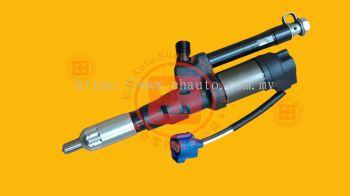 Hino K13C Nozzle (9709500-103)