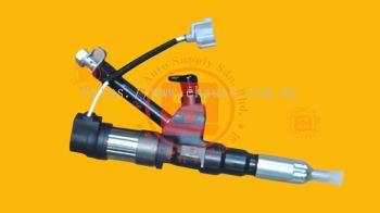 HINO P11C Nozzle