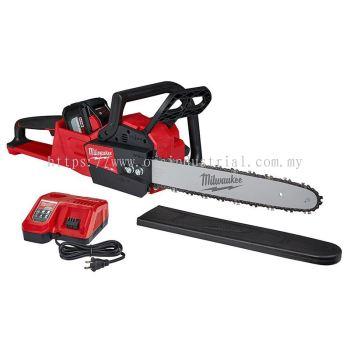 M18 FUEL Chainsaw