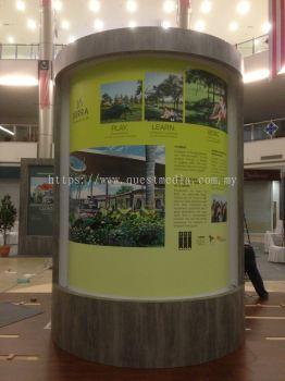 Display Poster 02
