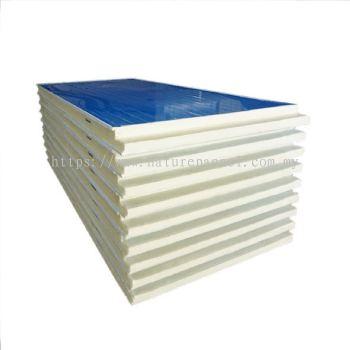 Polyurethane (PU Panel)