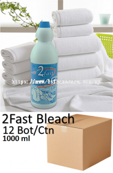 1000ml Bleach(16bot)