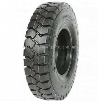 Top Forklift Tyre Forklift Tyres (825-15)