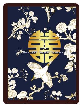 Invitation Card ���뿨