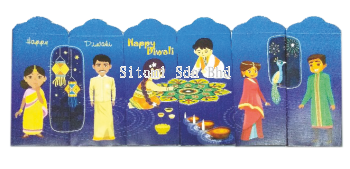 Diwali Packet ӡ�ȷ�