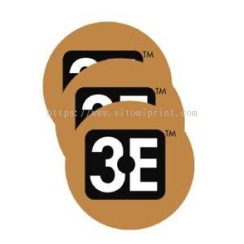Stickers / Labels ��ֽ/��ǩ