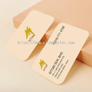 Business Card ��Ƭ