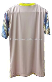 Shirt / Uniform �Ʒ�