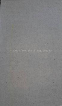 A36AAL4LME G2 (30X60cm) MATT