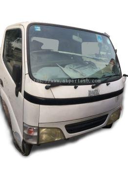 Toyota - LY235