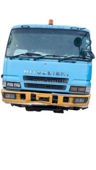 Mitsubishi  - FP517